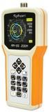 Антенный анализатор RigExpert AA-55 ZOOM