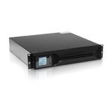 UPS SVC RT-1K-LCD