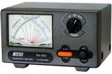 Измеритель КСВ и мощности Nissei RX-503 Нов