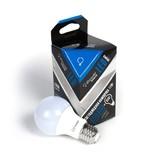 Светодиодная лампа iPower Premium IPPB12W4000KE27