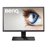 """Монитор 21.5"""" BenQ GW2270 Чёрный"""
