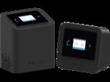Репитер 3G/4G сигнала Nextivity Cel-Fi Pro беспроводной