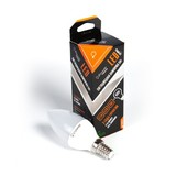 Светодиодная лампа iPower Premium IPPB5W2700KE14