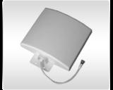 Антенна панельная GSM900/1800/3G/4G/LTE QX-004B