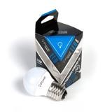 Светодиодная лампа iPower Premium IPPB3W4000KE27