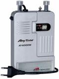 AnyTone AT-6000W репитер 3G