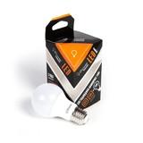 Светодиодная лампа iPower Premium IPPB10W2700KE27