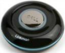 Кнопка вызова официантов LinkMan LM T9000 (черная, белая)
