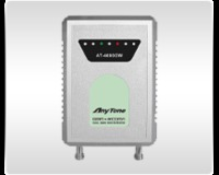 AnyTone AT-4100GD репитер GSM900+GSM1800