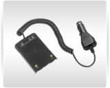 Адаптер для портативных радиостанций CPS-11