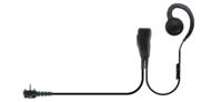 Гарнитура ECH-3070 с увеличенным динамиком