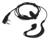 Гарнитура для радиостанций Baofeng UV-5R