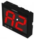 Панель Linkman LM D102U