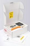 Антенный анализатор RigExpert AA-35 ZOOM
