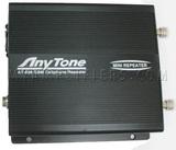 AnyTone AT-608