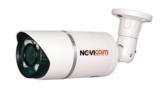 NOVIcam N29WX