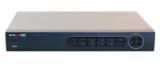 NOVIcam PRO TR1108A