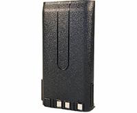 KNB-15 аккумуляторная батарея